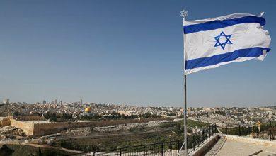 Photo of Իսրայելում 1 տարվա մեջ 3-րդ արտահերթ ընտրությունները տեղի կունենան