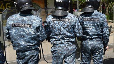 Photo of Какую премию получили полицейские