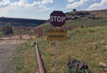Photo of Очень хорошая новость для жителей пограничных сел (находящихся непосредственно у границы с Азербайджаном).