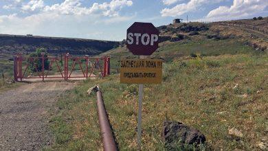 Photo of Շատ լավ լուր սահմանապահ (Ադրբեջանի հետ անմիջական սահմանակից) գյուղերի բնակիչների համար