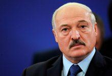 """Photo of """"Я не пацан"""": Лукашенко заявил, что не позволит объединение с РФ"""