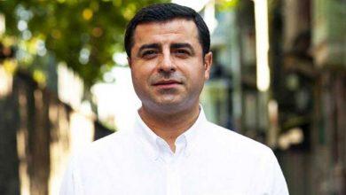 Photo of Սելահաթթին Դեմիրթաշը բանտում կորցրել է գիտակցությունը