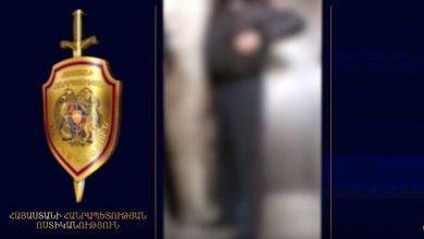Photo of Ինքնամաքրման գործընթացը շարունակվում է․ բացահայտվել է ՃՈ ավագ տեսուչի ապօրինությունները