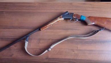 Photo of Արաբկիրի, Իջևանի և Ամասիայի բաժիններում կամավոր հանձնվել է ապօրինի զենք-զինամթերք