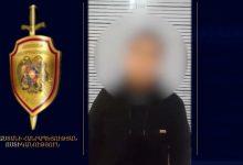 Photo of Թոշակառուի տնից գողացած բանկային քարտով գումար էր կանխիկացրել․ Մեծամորի ոստիկանների բացահայտումը