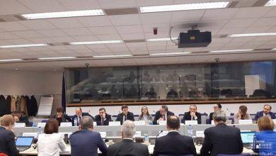 Photo of ЕС выразил удовлетворение прогрессом Армении в процессе осуществления реформ