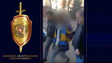 Photo of Հրազդանում կատարված դաժան սպանության մանրամասները