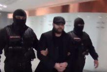 Photo of Нарек Саргсян экстрадирован из Чехии в Армению