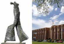 Photo of Երեւանում կտեղադրվի «Քայլող մարդը» քանդակը