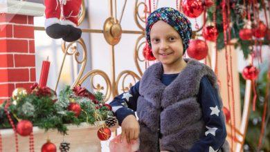 Photo of «Դու մենակ չես». «Միսս Հայաստան» դառնալու երազանքը 8-ամյա Էլենին օգնեց հաղթահարել քաղցկեղը
