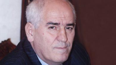 Photo of Բարսեղ Բեգլարյանին մեղադրանք է առաջադրվել. tert.am