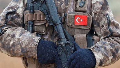 Photo of Ըստ Թուրքիայի ՊՆ-ի` 2019-ին քուրդ զինյալների դեմ իրականացվել է 150 ռազմական օպերացիա
