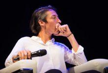 Photo of Ես հաղթել եմ այս կռվում. Ռոլան Գարոսի չեմպիոնուհին բուժվել է քաղցկեղից