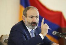 Photo of «Будет и воздушное сообщение Иран-Армения Никол Пашинян», — Никол Пашинян