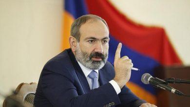 Photo of «По результатам 2019 г. мы перегнали Грузию и Азербайджан», — Никол Пашинян