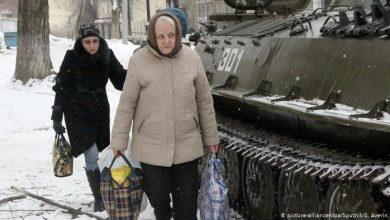 Photo of Зеленский подписал закон о продлении особого статуса Донбасса