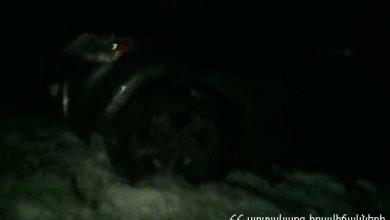 Photo of Փրկարարներն արգելափակումից դուրս են բերել 19 ավտոմեքենա