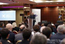 Photo of Վարչապետը մասնակցել է «Կոռուպցիայի դեմ պայքարը՝ հանուն կայուն զարգացման նպատակների» համաժողովին