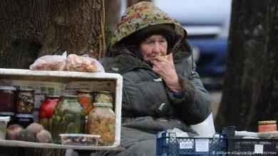 Photo of Пять последствий демографического кризиса в России
