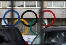 Photo of WADA лишило Россию права выступать на Олимпиадах и чемпионатах мира
