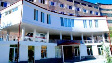 Photo of «Սուրբ Գրիգոր Լուսավորիչ» բժշկական կենտրոնում 1,5 ամսական աղջնակ է մահացել