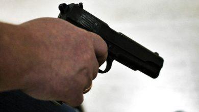 Photo of Կրակոցներ Կոտայքի մարզի «Ոսկե աքաղաղ» ռեստորանային համալիրում. վիրավորվել է ինքը՝ հրաձիգը