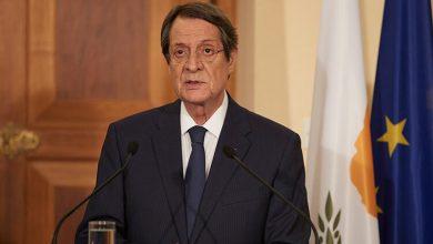 Photo of Կիպրոսը Թուրքիայի դեմ հայց է ներկայացրել Հաագայի միջազգային դատարան