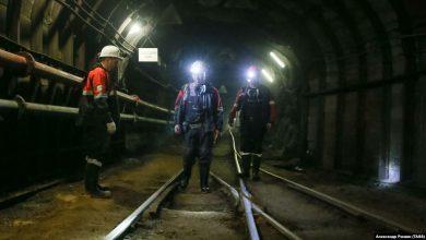Photo of В Кемеровской области 200 шахтеров объявили забастовку
