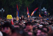 Photo of Почему государственная система противостоит «революции»