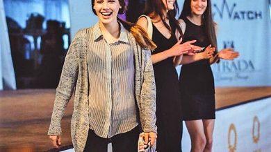 Photo of История пропавшей украинской модели Даши Бульбы в Китае