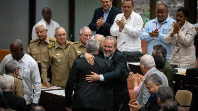 Photo of На Кубе впервые с 1976 года назначен премьер-министр