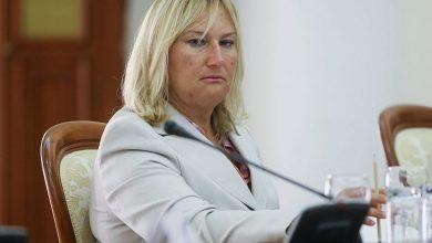 Photo of Суд объявил Батурину в розыск по делу о клевете