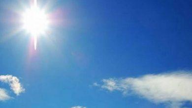 Photo of До 26 декабря в Армении сохранится высокий тепловой фон