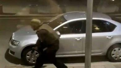 Photo of Что известно об инциденте со стрельбой в центре Москвы