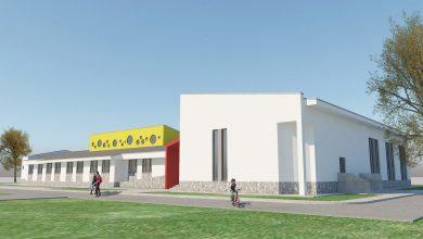 Photo of Հաջորդ տարի սկսում ենք տասնյակ այսպիսի դպրոցների շինարարություն