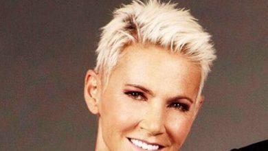 Photo of Մահացել է «Roxette» խմբի վոկալիստ Մարի Ֆրեդրիքսոնը