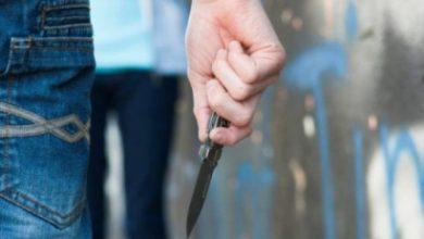 Photo of Արմավիրի մարզում Արևիկ գյուղի դպրոցի 10-րդ դասարանի աշակերտը դանակահարել է նույն դպրոցի 11-րդ դասարանի աշակերտին