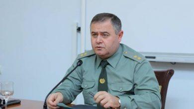Photo of Начальник ГШ ВС Армении: Азербайджанские войска частично перешли на территорию Грузии