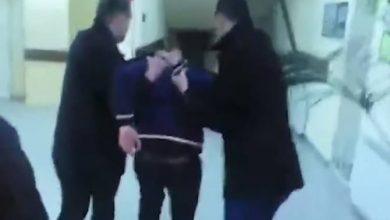 Photo of ԱԺ պատգամավորի ընկերոջը խփած ու սպառնալիքներ հնչեցրած անձը բերման է ենթարկվել ու ձերբակալվել