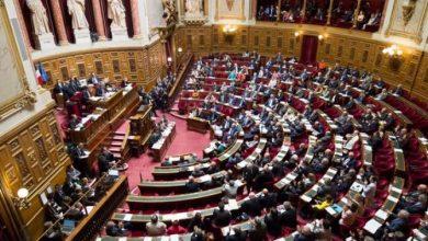 Photo of Ֆրանսիայի Սենատը վավերացրել է Հայաստան-ԵՄ համաձայնագիրը