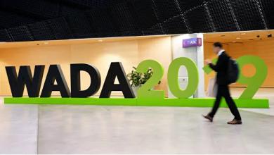 Photo of WADA выставит России счет почти на пять миллионов долларов