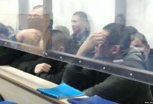 Photo of От 8 до 14 лет. Суд в Казахстане вынес приговор гражданам страны, вывезенным из Сирии