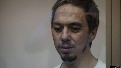Photo of Ещё одного крымского татарина приговорили к 17 годам тюрьмы