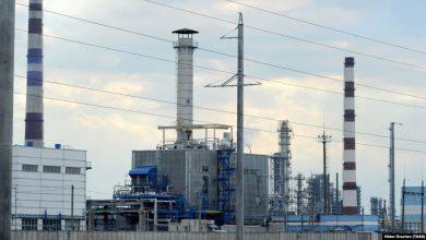 Photo of Россия может остановить экспорт нефти в Белоруссию 1 января