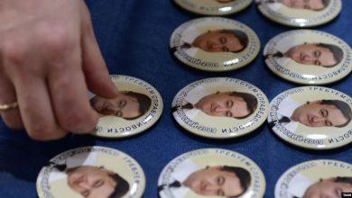 Photo of Евросоюз создаст свой аналог американского «акта Магнитского»