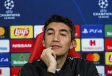Photo of Եթե ես արժենայի 20 միլիոն եվրո, կինս ինձ վաճառքի կհաներ․ Լագե