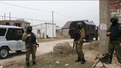 Photo of Патрушев: в результате операций под эгидой ОДКБ задержано около 100 террористов