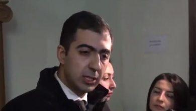 Photo of Քոչարյանի փաստաբանը դատավոր Պապոյանի ինքնաբացարկը կապում է դատական համակարգի վրա աննախադեպ ճնշման հետ