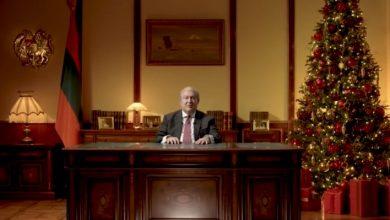 Photo of Президент Армении: в 2020 году наши надежды должны стать практическими шагами и результатами