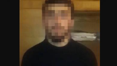 Photo of Զինկոմիսարիատի աշխատակցին հարվածած զորակոչիկը հայտնաբերվել է